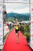 City Duathlon 2016_192