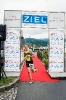 City Duathlon 2016_193