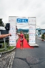 City Duathlon 2016_196