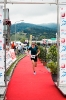 City Duathlon 2016_197