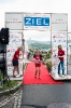 City Duathlon 2016_199
