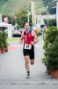 City Duathlon 2016_1