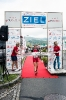 City Duathlon 2016_200