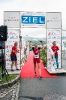 City Duathlon 2016_202