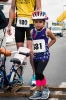 City Duathlon 2016_204