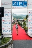 City Duathlon 2016_209