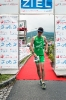 City Duathlon 2016_20