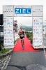 City Duathlon 2016_215