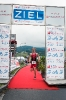 City Duathlon 2016_21