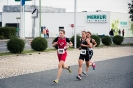 City Duathlon 2016_224