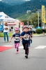 City Duathlon 2016_227