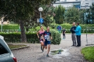 City Duathlon 2016_228
