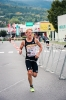 City Duathlon 2016_230