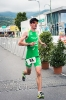 City Duathlon 2016_231