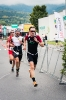 City Duathlon 2016_234