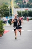 City Duathlon 2016_237