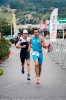 City Duathlon 2016_238