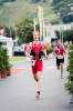 City Duathlon 2016_240