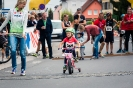 City Duathlon 2016_243