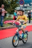 City Duathlon 2016_246