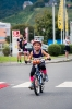 City Duathlon 2016_247