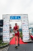 City Duathlon 2016_24