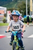 City Duathlon 2016_252