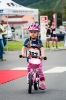 City Duathlon 2016_253
