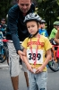 City Duathlon 2016_254