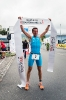 City Duathlon 2016_25
