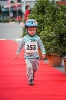 City Duathlon 2016_264
