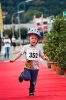 City Duathlon 2016_267