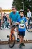City Duathlon 2016_269