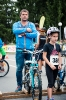 City Duathlon 2016_270