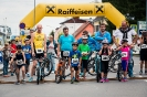 City Duathlon 2016_273