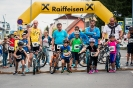 City Duathlon 2016_274