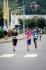 City Duathlon 2016_276