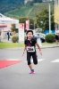 City Duathlon 2016_277
