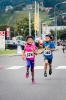 City Duathlon 2016_278