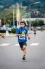 City Duathlon 2016_279