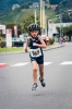 City Duathlon 2016_280