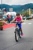 City Duathlon 2016_284