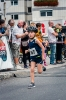 City Duathlon 2016_285