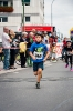City Duathlon 2016_286