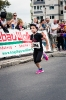 City Duathlon 2016_287