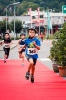 City Duathlon 2016_289