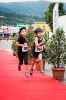 City Duathlon 2016_290