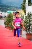 City Duathlon 2016_291