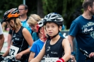 City Duathlon 2016_293