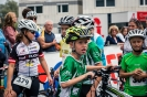 City Duathlon 2016_298